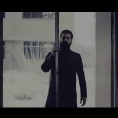 دانلود آهنگ علی زند وکیلی رفیق